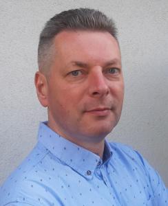 Paweł Prus